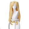 Picture of Fate/Grand Order Ereshkigal Cosplay Bright Gold Wigs mp004913