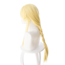 Picture of Sword Art Online S3 Alice Cosplay Wigs mp004914