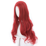 Picture of Aquaman Actress Mera Cosplay Wigs mp004916