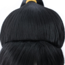 Picture of  Ralph Breaks the Internet Vanellope Cosplay Wigs mp004917
