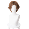 Picture of Overwatch Jesse·Mccree  Cosplay Wigs mp004920