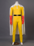 Picture of Ready to Ship One Punch Man Saitama Cosplay Costume mp003357