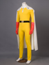 Picture of Ready to Ship One Punch Man Saitama Cosplay Costume mp003357 US
