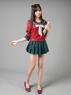 Picture of Danganronpa V3: Killing Harmony  Harukawa Maki Cosplay Costume mp004985