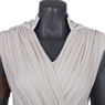 Picture of Star Wars: The Rise of Skywalker Rey  Cosplay Costume mp004988