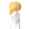Picture of  Super Mario Bros Princess Bowser Cosplay Wigs mp004921