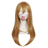 Picture of Cells at Work Platelet(Kesshōban) Cosplay Wigs mp004922