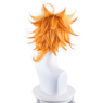 Picture of The Promised Neverland Emma Cosplay Wigs mp004923