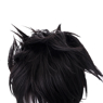 Picture of Copy of The Promised Neverland Ray Cosplay Wigs mp004924
