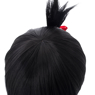 Picture of Kaguya-sama wa Kokurasetai Tensai-tachi no Renai Zunousen Shinomiya Kaguya  Cosplay Wigs mp004925