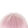 Picture of Kaguya-sama wa Kokurasetai Tensai-tachi no Renai Zunousen Fujiwara Chika Cosplay Wigs mp004926