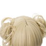 Picture of My Hero Academia Himiko Toga Cosplay Wigs mp004928
