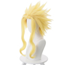 Picture of My Hero Academia All Might Cosplay Wigs mp004929