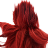 Picture of My Hero Academia Kirishima Eijiro Cosplay Wigs mp004930