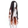 Picture of Demon Slayer: Kimetsu no Yaiba Kamado Nezuko Cosplay Wigs mp004932