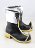 Picture of Fate Stay Night Servants Lancer Cosplay Shoes mp004501