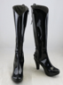 Picture of Fate stay night Saber Alter  Cosplay Shoes mp004502