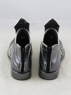 Picture of Fate stay night Rider Achilles  Cosplay Shoes mp004503