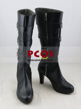 Picture of Fate stay night Avenger Alter  Cosplay Shoes mp004504
