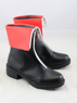 Picture of Fate stay night Rider Mary Read  Cosplay Shoes mp004505