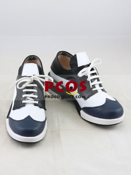 Picture of Idolish7 Izumi Mitsuki Cosplay Shoes mp004506