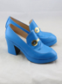 Picture of JOJO'S BIZARRE ADVENTURE4 Yamagishi Yukako Cosplay Shoes mp004508