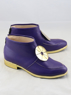 Picture of JOJO'S BIZARRE ADVENTURE 5  Narancia Ghirga Cosplay Shoes mp004509
