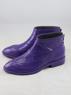 Picture of JoJo's Bizarre Adventure Leone Abbacchio Cosplay Shoes mp004510