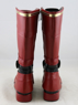 Picture of Endgame Captain Carol Danvers Cosplay Shoes mp004519