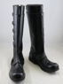 Picture of Devil May Cry 5 Vergil Cosplay Shoes mp004522