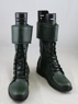 Picture of Green Arrow Season 4 Oliver Queen  Cosplay Shoes mp004524