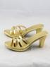 Picture of Fate-EXTRA Nero Claudius Caesar Augustus Germanicus  Cosplay Shoes mp004527