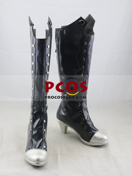 Picture of Persona 5 Queen Cosplay Shoes mp004528