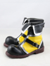 Picture of Kingdom Hearts: Birth by Sleep  Sora  Cosplay Shoes mp004536