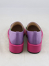 Picture of My Little Pony Spike Cosplay Shoes mp004539