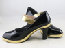 Picture of League of Legends KDA Ahri Cosplay Shoes mp004543