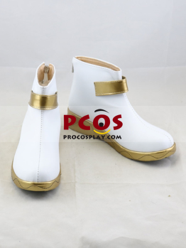 Picture of  League of Legends KDA Akali Cosplay Shoes mp004546