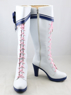 Picture of lovelive!sunshine!! Kurosawa Dia Watanabe You Cosplay Shoes mp004606