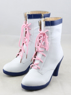 Picture of lovelive! sunshine!! Kurosawa Dia Watanabe You Cosplay Shoes 2 mp004607