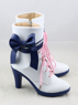 Picture of lovelive! sunshine!! Kurosawa Dia Watanabe You Cosplay Shoes 3 mp004608