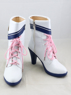 Picture of lovelive! sunshine!! Kurosawa Dia Watanabe You Cosplay Shoes 4 mp004609