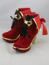 Picture of FateExtella Nero Claudius Caesar Augustus Germanicus Cosplay Shoes mp004551