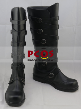 Picture of PLAYERUNKNOWN'S BATTLEGROUNDS  Cosplay Shoes mp004552