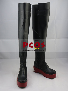 Picture of Final Fantasy XIV Miqo'te Cosplay Shoes mp004556