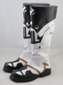 Picture of FINAL FANTASY XIV  Nameless Kyahan Cosplay Shoes mp004558