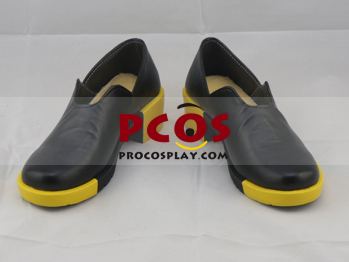Picture of Fate/Grand Order Archer Atalanta  Cosplay Shoes mp004563