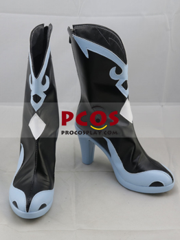 Picture of Fate/Grand Order Archer Atalanta  Cosplay Shoes mp004565