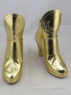 Picture of Fate/Grand Order Servant Ereshkigal Cosplay Shoes mp004567