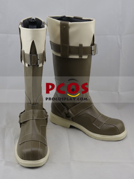 Picture of Fate/Grand Order Archer Billy the Kid  Cosplay Shoes mp004570