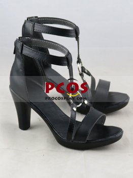 Picture of Fate/Grand Order Avenger  Alter Cosplay Shoes mp004574